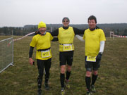 TEAM TRAILRUNNING.DE